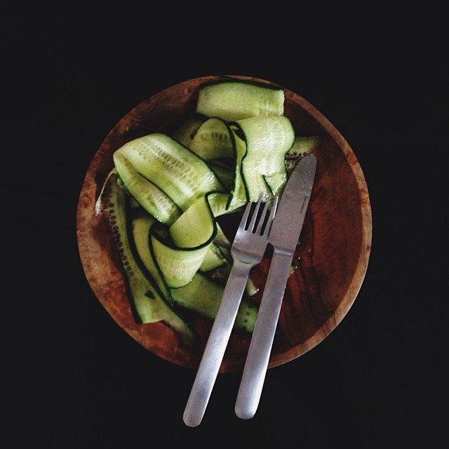 Пищевая плёнка: Красивые Instagram с едой (Часть 3). Изображение № 29.
