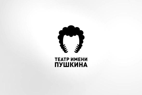 Как ведётся ребрендинг московских театров. Изображение № 2.