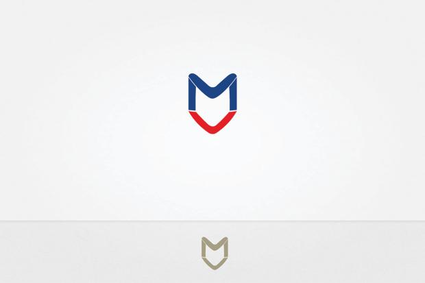 Проект DesignContest проводит конкурс на новый логотип столичного метро. Изображение № 4.