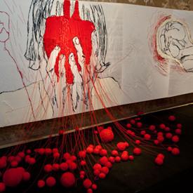 Планы на осень: Выставки, фестивали и арт-премии. Изображение № 12.