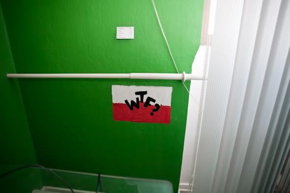 Офис недели: дизайн–студия Nimax (Петербург). Изображение № 21.