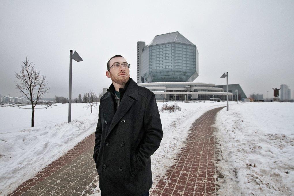 Долина строгого режима: Почему стартапы выбирают авторитарную Белоруссию. Изображение № 2.