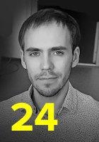 Рейтинг успешных молодых предпринимателей России: 2013. Изображение № 24.