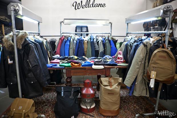 Гид по магазинам на «Флаконе»: 9 мест. Изображение № 49.