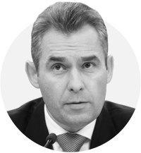 Цитата дня: Павел Астахов о политиках, заслуживающих проклятия. Изображение № 1.