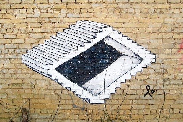 Как раскрасить улицы России. Изображение № 7.