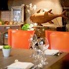Шефы Omnivore: Эрик Геран озаповеднике птиц  и любимых ресторанах во Франции. Изображение № 5.