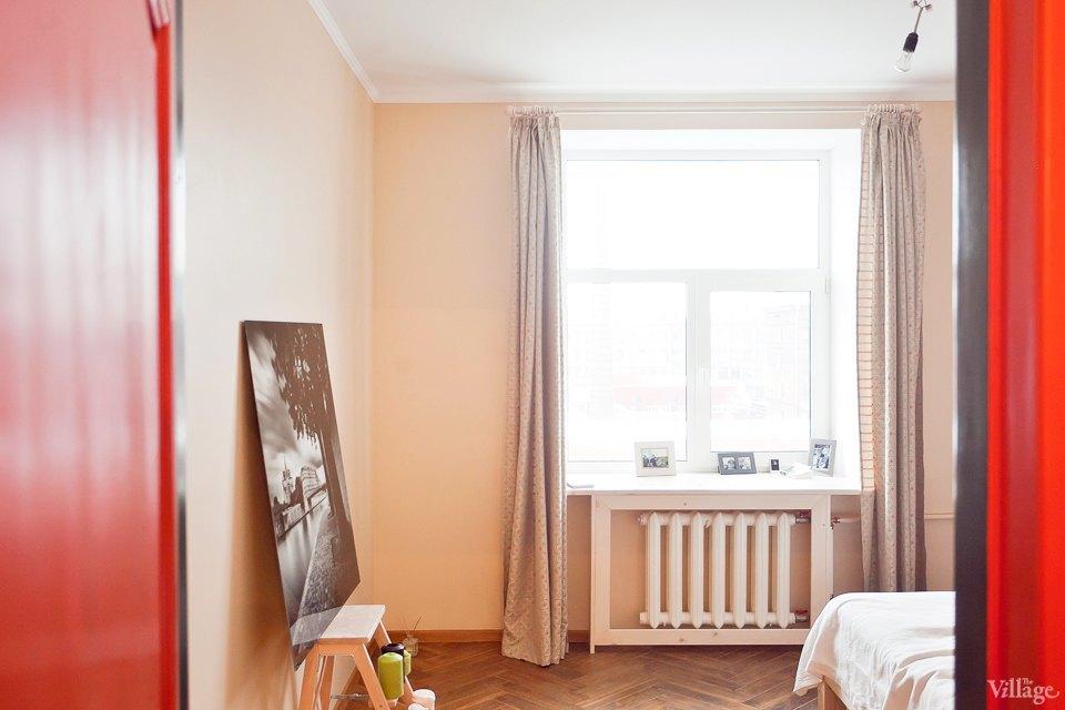 Квартира недели (Петербург). Изображение № 22.