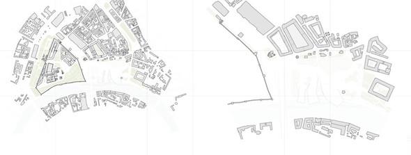 Москомархитектура выбрала 118 проектов парка в Зарядье. Изображение № 26.