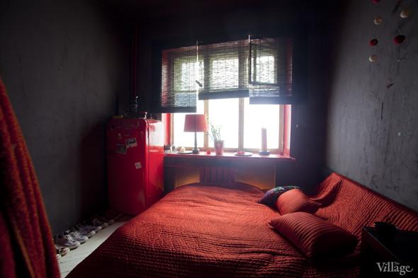 Квартира недели (Москва). Изображение № 26.