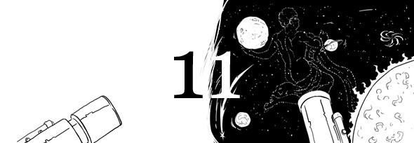 Комплексное число: 11.11.11 в Москве. Изображение № 2.
