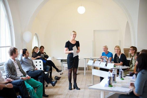 Иностранный опыт: Как арендовать помещение для бизнеса за границей. Изображение № 15.