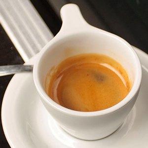 37 новых кафе, баров иресторанов осени . Изображение № 20.