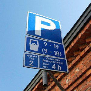 Тема недели: Платная парковка в Москве. Изображение № 8.