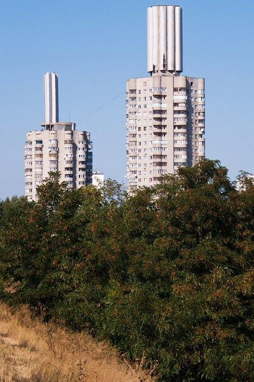 Утро в Москве: 12 августа. Изображение № 15.