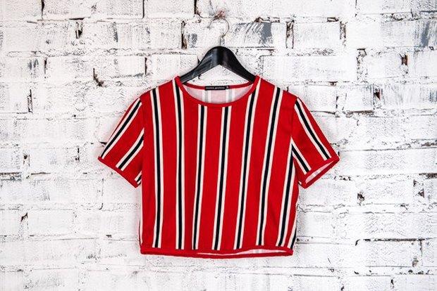 Где искать одежду петербургских дизайнеров: 10новых магазинов . Изображение № 13.