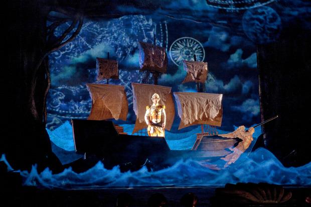 Оперное диво: Как в кинотеарах транслируют оперу. Изображение № 24.