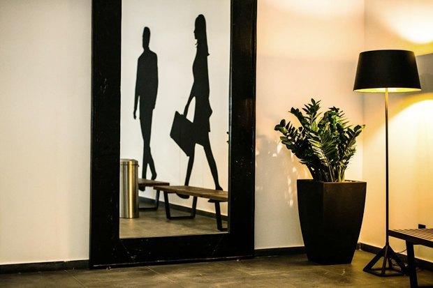 Владелец бара Brix открыл новый ресторан на Пятницкой. Изображение № 6.