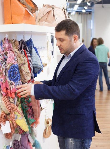 Рыночные отношения: Как Sela стала русским аналогом H&M. Изображение № 9.