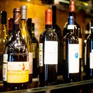 За стеклом: Как научиться выбирать вино. Изображение № 16.