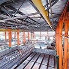 После нас хоть потоп: Как работает дамба вКронштадте . Изображение № 65.