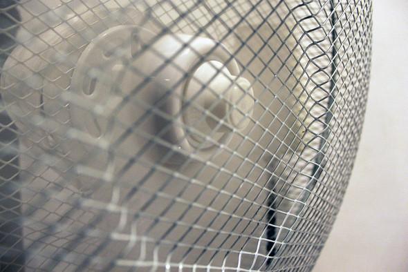 Изображение 4. В Юго-Восточном округе открылись «Комнаты спасения от жары».. Изображение № 1.