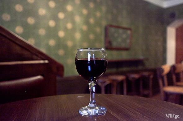 Портвейн — 150 рублей. Изображение № 22.