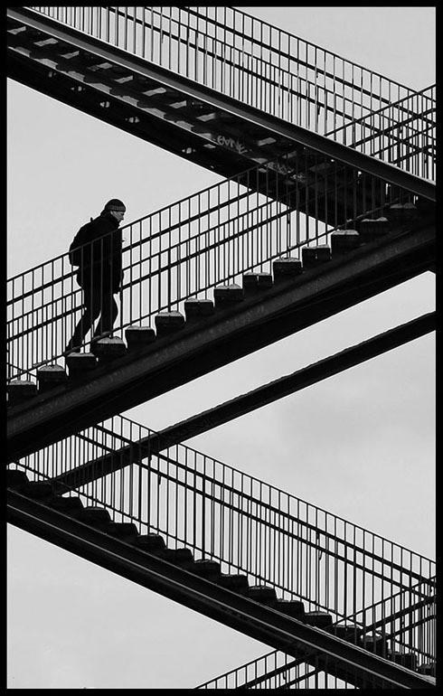 Изображение 13. Стоки и холмы Стокгольма.. Изображение № 9.