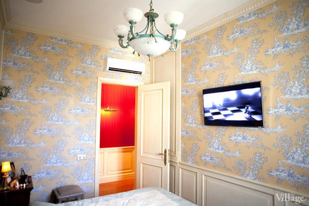 Квартира недели (Москва). Изображение № 23.