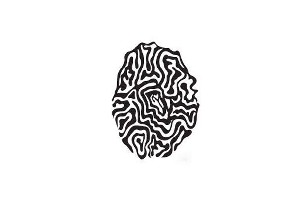 Пять идей для логотипа Москвы. Изображение № 37.