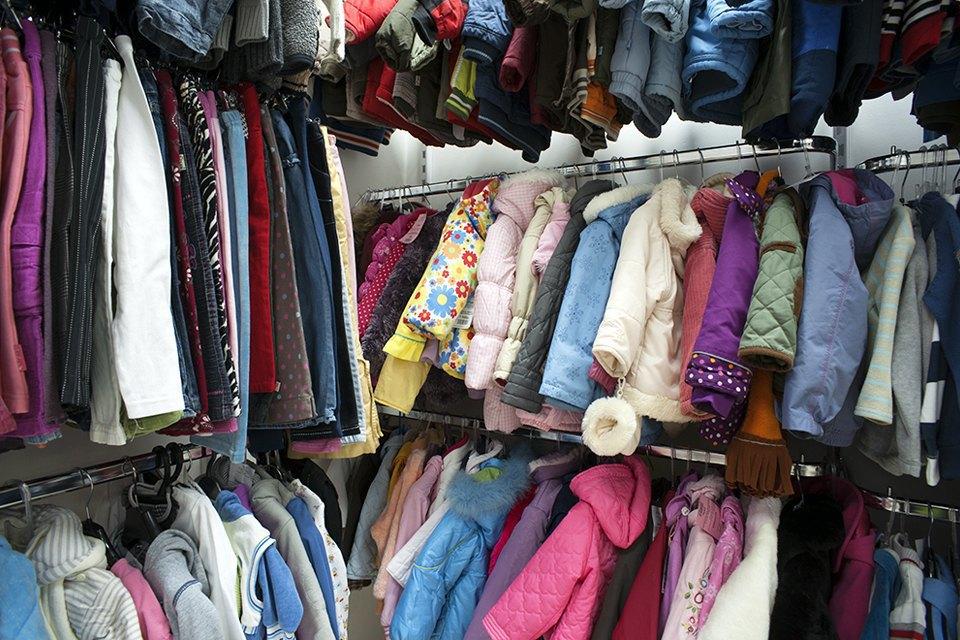 Зачем открывать комиссионный магазин детской одежды. Изображение № 10.