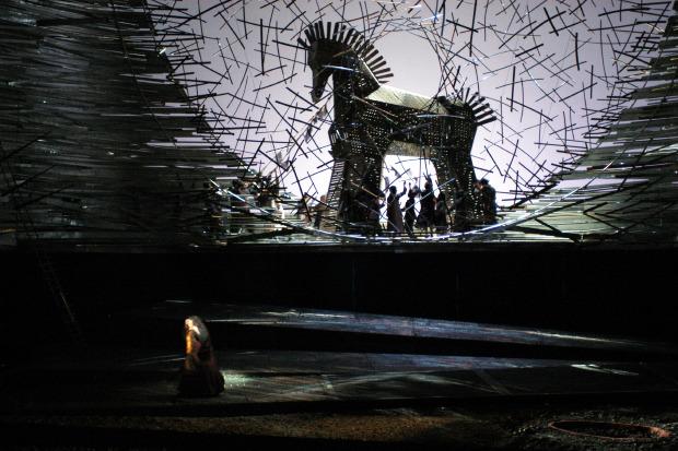 Оперное диво: Как в кинотеарах транслируют оперу. Изображение № 23.