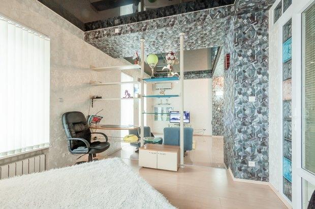 Какие квартиры сдают наAirbnb вРоссии. Изображение № 28.