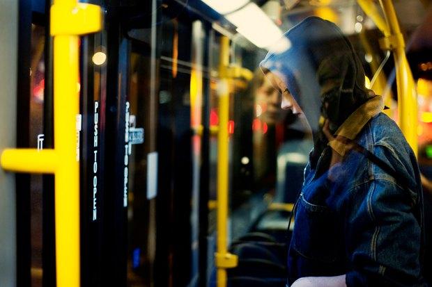 Итоги недели: Опасные озёра и реки, Wi-Fi в центре города и новые маршруты ночных автобусов. Изображение № 4.
