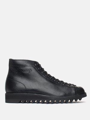 22 пары мужской обуви на зиму. Изображение № 3.