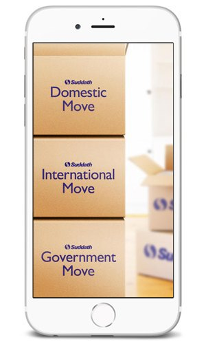 10 мобильных приложений для ремонта, домоводства ипереезда. Изображение № 7.