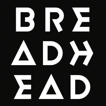 Офис недели (Петербург): Breadhead. Изображение № 1.
