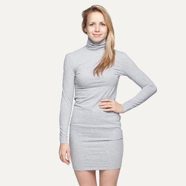 Самое дорогое идешёвое платье Oh, my. Изображение № 2.