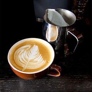 16новых кафе, баров иресторанов лета. Изображение № 7.