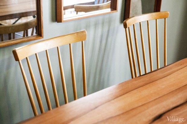 Новое место: Бар и ресторан George Best —закрылся. Изображение № 17.