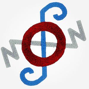 7 новых логотипов-перевёртышей для Москвы. Изображение № 7.