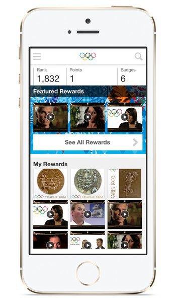 Лента Мёбиуса: Кто создаёт медиашум вокруг Олимпиады. Изображение № 27.