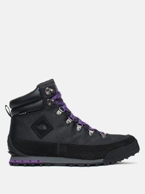 22 пары мужской обуви на зиму. Изображение № 6.