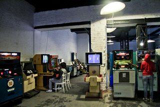 Бауманская игровые автоматы казино онлайн без минималки