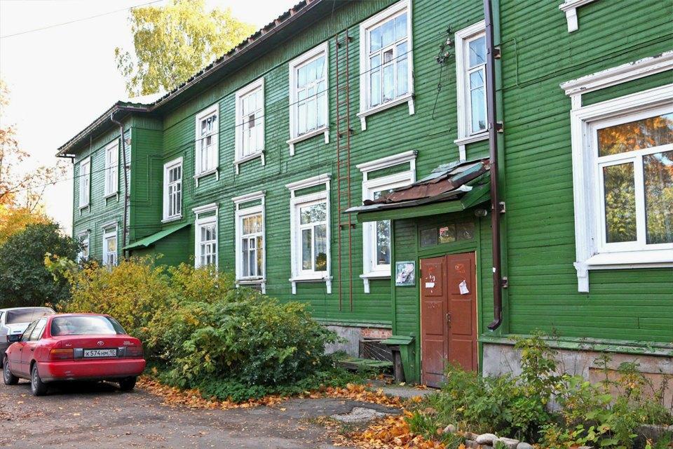 Урбанист Свят Мурунов— о городах, вкоторых люди немогут быть счастливы . Изображение № 5.