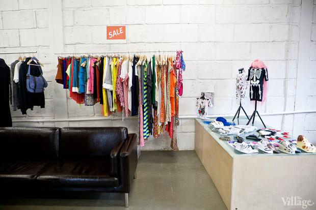Гид по магазинам на «Флаконе»: 9 мест. Изображение № 22.
