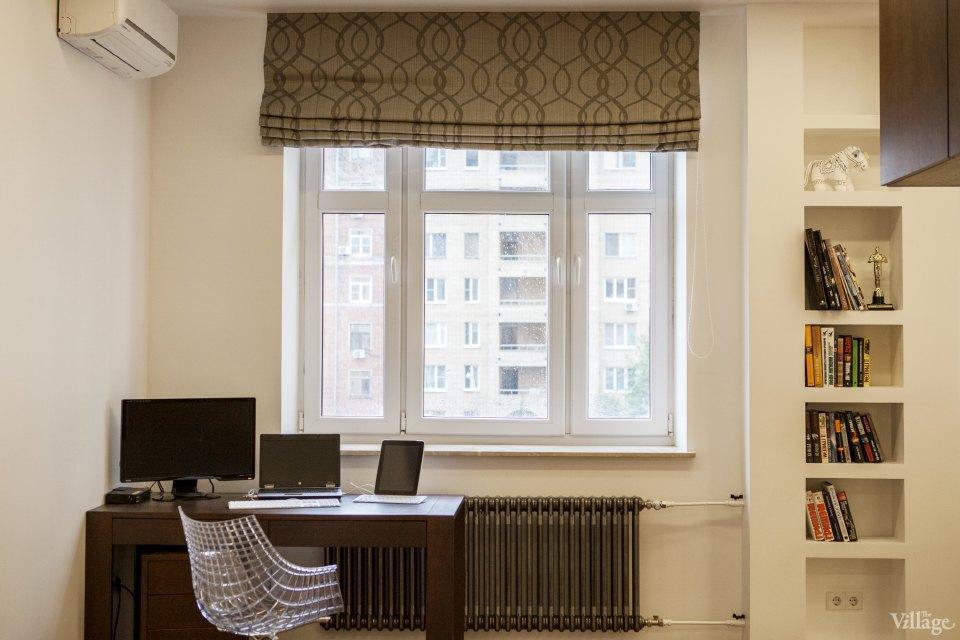 Квартира недели (Москва). Изображение № 16.