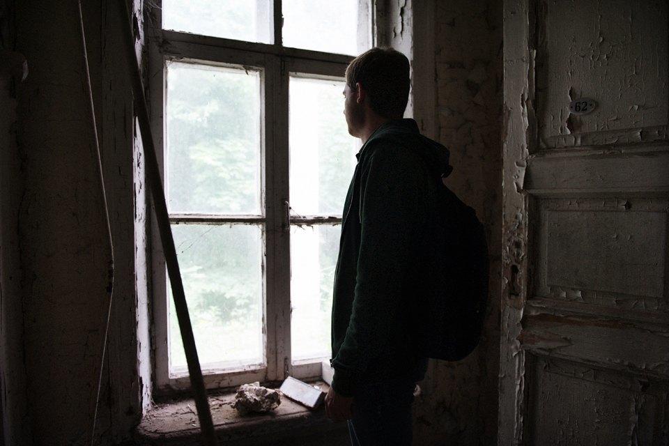Как Евгений Соседов восемь лет защищает «Архангельское». Изображение № 6.