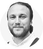 Кулинарное чтиво: Шеф-повар Иван Шишкин о 10 книгах. Изображение № 1.