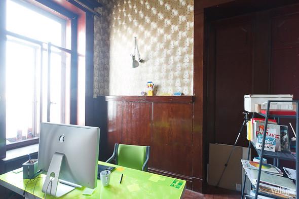Офис недели (Петербург): Go Designer. Изображение № 16.